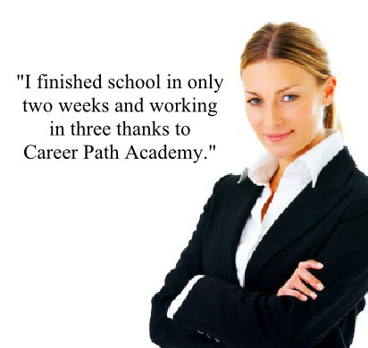 Real Estate License Requirements - CAREER PATH ACADEMY - NJ Real ...