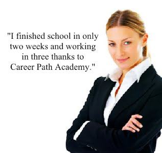 Should I Become A Realtor real estate license requirements - career path academy - nj real