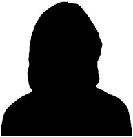 female_silhouette_no_pic_available